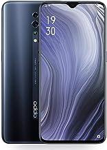 Oppo Reno Z 6.4 Inch Mobile Phone Helio P90 Octa Core Android 9 AMOLED NFC IPS 48.0MP+32.0MP Camera 4035mAh VOOC 3.0 Suppo...