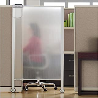 cubicle sliding door