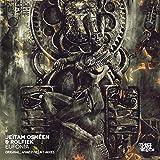 Eufonia (Original Mix)