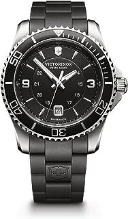 Victorinox Swiss Army - Reloj Deportivo 241698