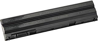 ARyee E6420 Battery Replacement for Dell Latitude E6420 E6430 E5420 E5430 E5520 E5530 E6530,Inspiron 14R 5420 15R 5520 752...