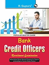bank specialist officer exam