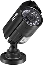 Best low cost cctv camera Reviews