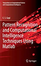 Best computational intelligence techniques Reviews