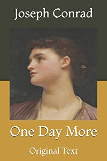 One Day More: Original Text