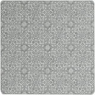 spicher vinyl floor cloths