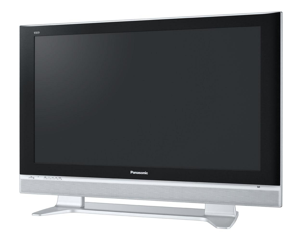 Panasonic TH-42PD60E- Televisión, Pantalla 42 pulgadas: Amazon.es ...