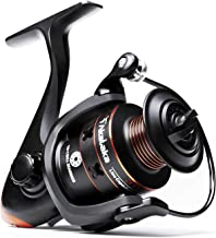 used fishing reels for sale
