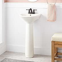 Best micro bathroom sink Reviews