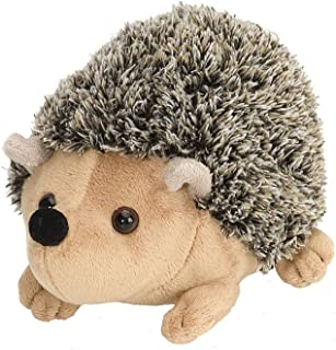Wild Republic Cuddlekins 20cm Hedgehog Plush