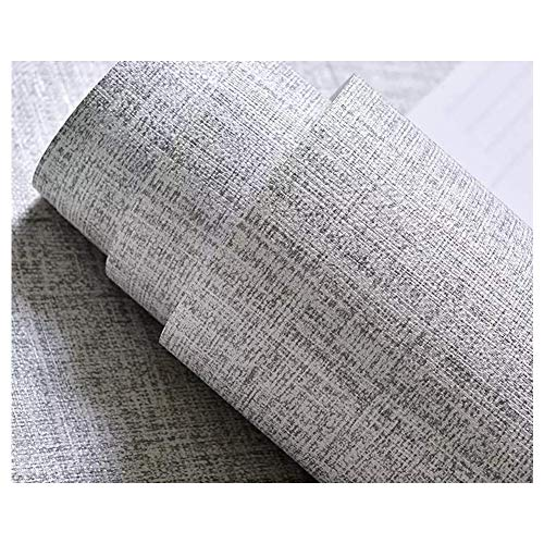TJLMCORP-Papel tapiz autoadhesivo de tela, cocina, protector contra salpicaduras, pegatinas de pared, adhesivo para puerta,...