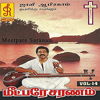 Meetpare Saranam, Vol. 14