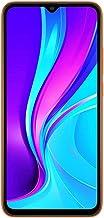 (Renewed) Redmi 9 (Sky Blue, 4GB RAM, 64GB Storage)   3 Months No Cost EMI on BFL