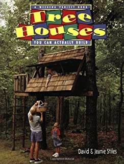 Best treehouse kits for sale Reviews