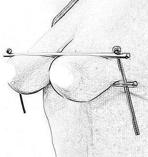 Amazon.es: barra separadora de piernas - Juguetes eróticos / Sexo ...