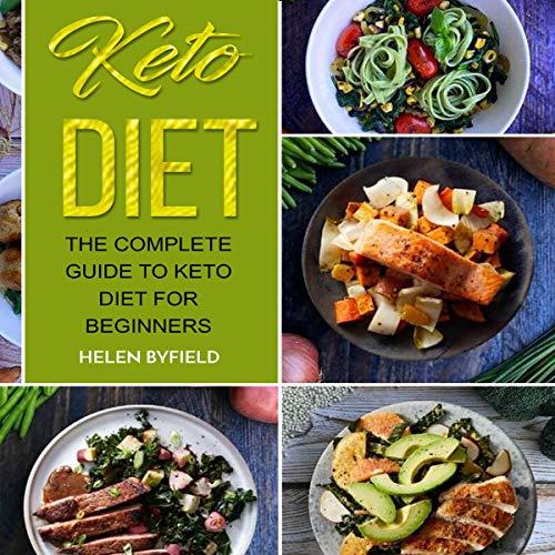 keto diet complete guide