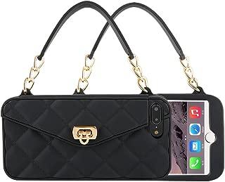 purse case iphone 7 plus