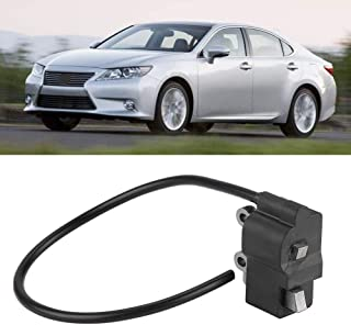 Ignition Coil Module Stable Engine Ignition Coil for ES-250 A411000501 A411000500