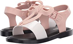 Mini Mar Sandal (Toddler/Little Kid)