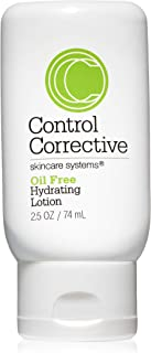 Best control corrective hydrating lotion Reviews