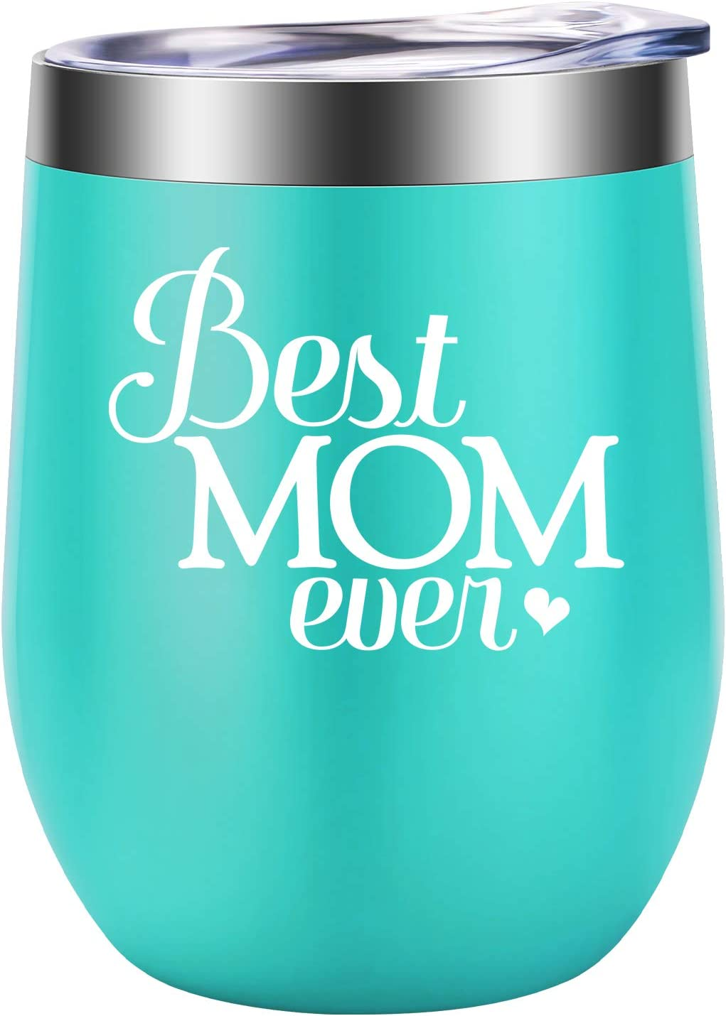 Gifts Inventory cleanup selling sale Opening large release sale for Mom - Christmas Ever Wife Best