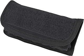 Condor MA12 Tactical MOLLE Shotgun Shell Pouch - Black