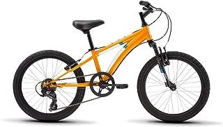 New 2018 Diamondback Cobra 20 Complete Bike (Renewed)