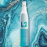 Lakme Teknia LAK2 Instant Hair Conditioner (300ml)