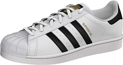 adidas donna scarpe classic