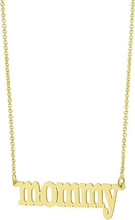 08f09e600d7f4 soul jewelry @ Amazon.com: