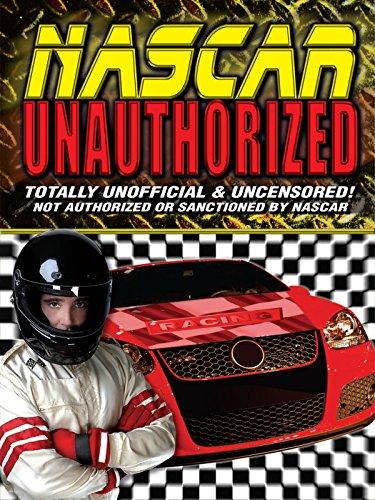 NASCAR Unauthorized