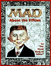 Best old mad magazines Reviews