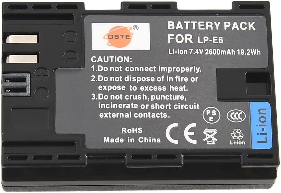 Electronics & Photo Camera & Photo EOS 5DS EOS 6D EOS 60Da EOS 7D ...