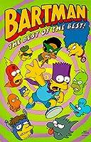Bartman: The Best of the Best!
