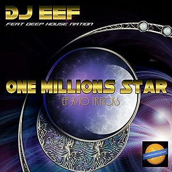 One Millions Star