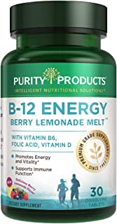 shot b energy tablets