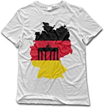 Best t shirt printing berlin Reviews