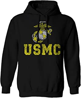 marine corps hoodies for sale