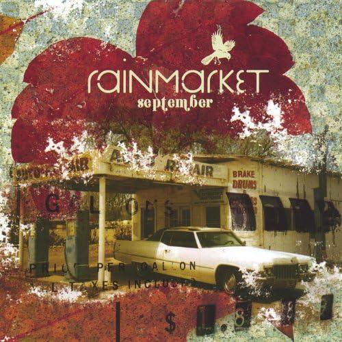 Rainmarket