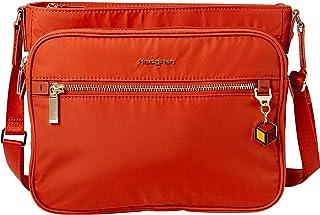 Hedgren Bag For Women Orange - Crossbody Bags