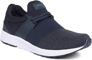 Mufti Men's Running Shoes Online: Buy