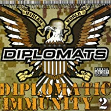 Best the diplomats the first Reviews