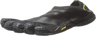 Vibram EL-X Synthetic Fitness Shoes, Men's (Black)