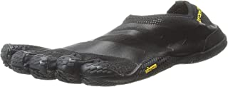 Vibram Men's El-x Cross Trainer