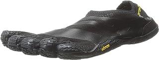 Vibram FiveFingers El-x, Chaussures de Fitness Homme
