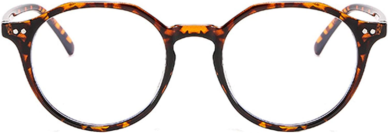 YYCHUN Anti-Blue Light Sunglasses for Men Flat NEW before selling ☆ Sun Women overseas