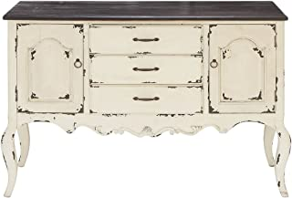 Best vintage sideboards and buffets Reviews