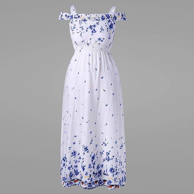White Maxi Dress \u2022 Boho Dresses for Women \u2022 Long Sleeve Maxi Dress \u2022 Boho Maxi Dress \u2022 Sustainable Organic Cotton Bridesmaid Dress