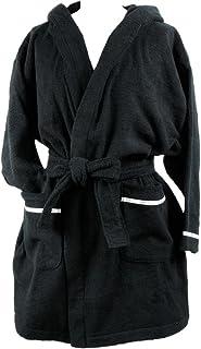 今治タオル もこもこ バスローブ 着丈85cm フード付 レディース フリーサイズ