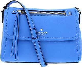 Cobble Hill Mini Handbag